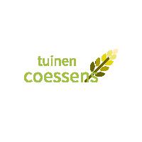 Tuinen Coessens